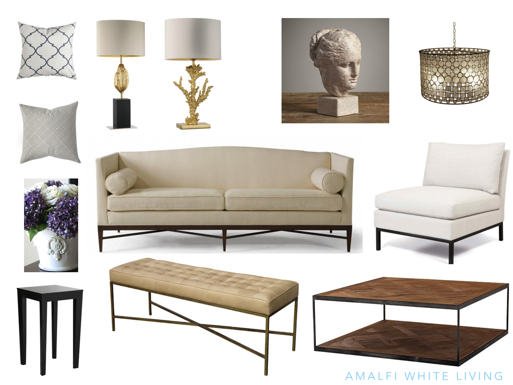 Home decor direct decor direct wholesale warehouse at for Decor direct