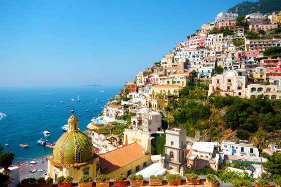 Positano image from Shutterstock.jpeg